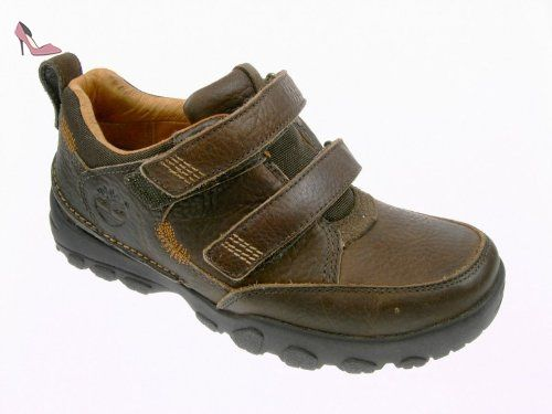 Junior Ballyhoo H/L Low Casual Shoes - Chaussures timberland (*Partner-Link)