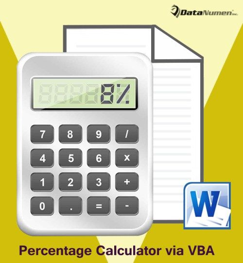 Best 25+ Calculator words ideas on Pinterest Ww smart points - hours worked calculator