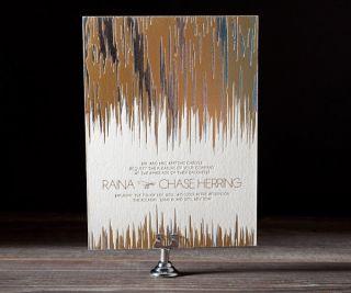 Buch Einladungen, Einladung Ideen, Schreibwaren, Moderne  Hochzeitseinladungen, Hochzeit Einladungskarten, Einladungen, Hochzeiten