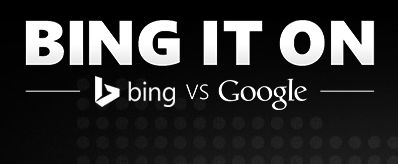 Don't Ignore Bing in Your SEO Strategy