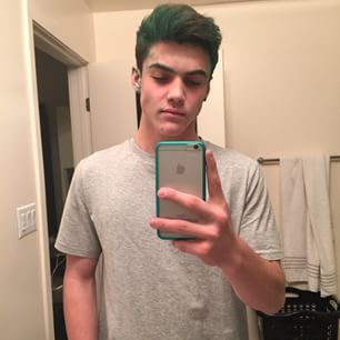 Grayson Dolan phone number! Make a call! - Celebrities news and contact - get phone number!