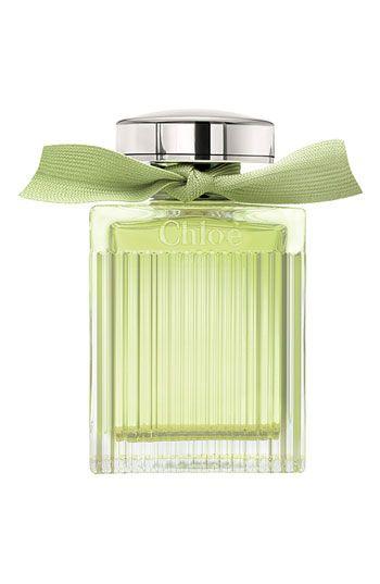 If you love Chloé's fragrances, you'll love L'Eau de Chloé. It's a great choice for spring.