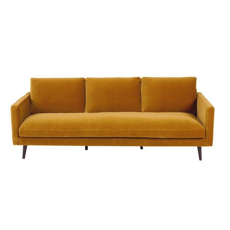 Les 164 meilleures images du tableau sofa so good - Sofa maison du monde ...