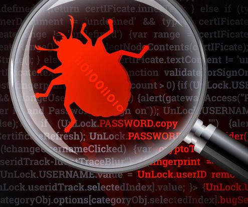 There are easy steps to check the existence of malware pop-ups and annoying ads  Browser is embedded with various pop-ups and ads. Automatically, browser is getting connected with unrecognized site.  for more information read more.....