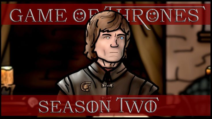 Game of Thrones Memes - Публикации   Facebook