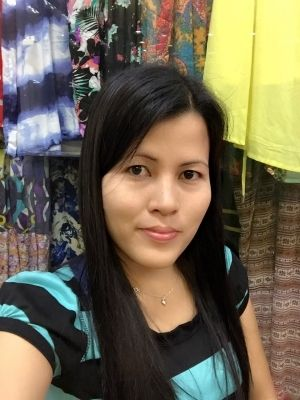 Over 60 filipina dating