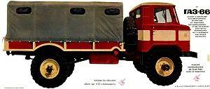Название: ГАЗ-66 ранний Автоэкспорт 2.jpg  Просмотров: 0  Размер:188.5 Кб  ID:1154563