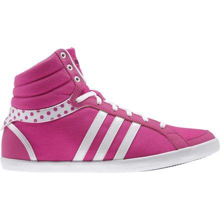adidas Zapatillas NEO BEQT Mid Mujer   adidas Argentina