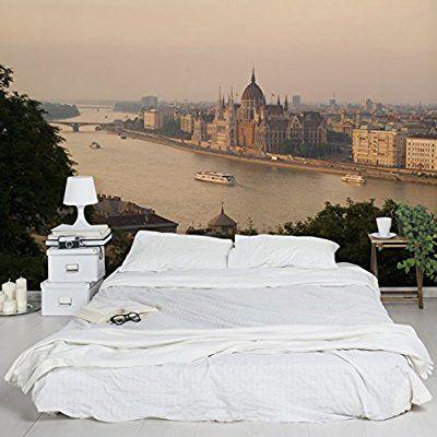 21 best schlafen images on Pinterest - amazon wandbilder wohnzimmer