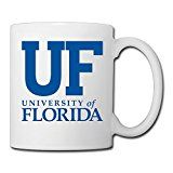 Florida Gator Bowls