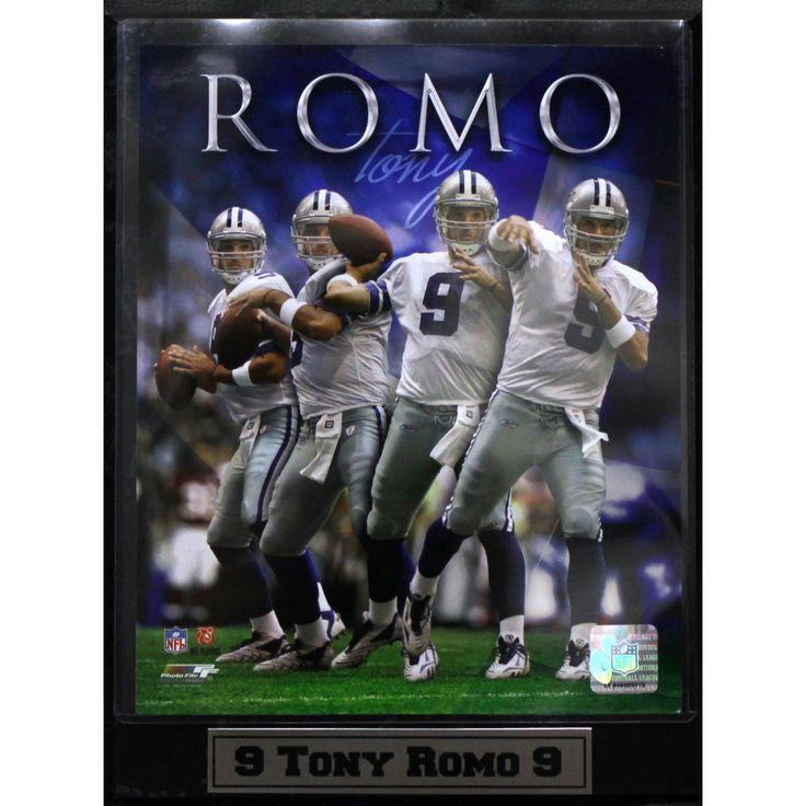 1000 ideas about tony romo on pinterest dallas cowboys