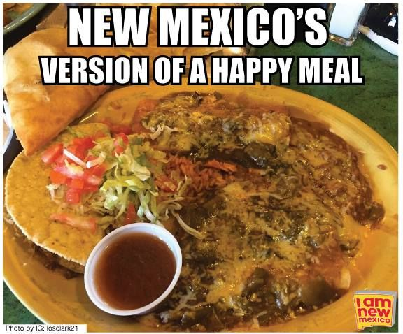 Share Your Love For New Mexico:Visit The I am New Mexico StoreClick Here! Leave a Comment: comments