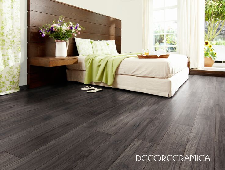 85 Best Piso Laminado Y Madera Images On Pinterest
