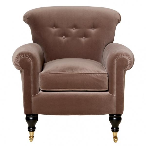 Best Small Velvet Armchair Unique Bedroom Furniture Unusual 400 x 300