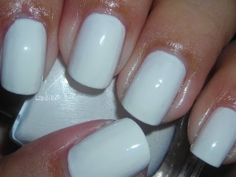 FAQ - How to paint your nails - Cómo pintarse las uñas