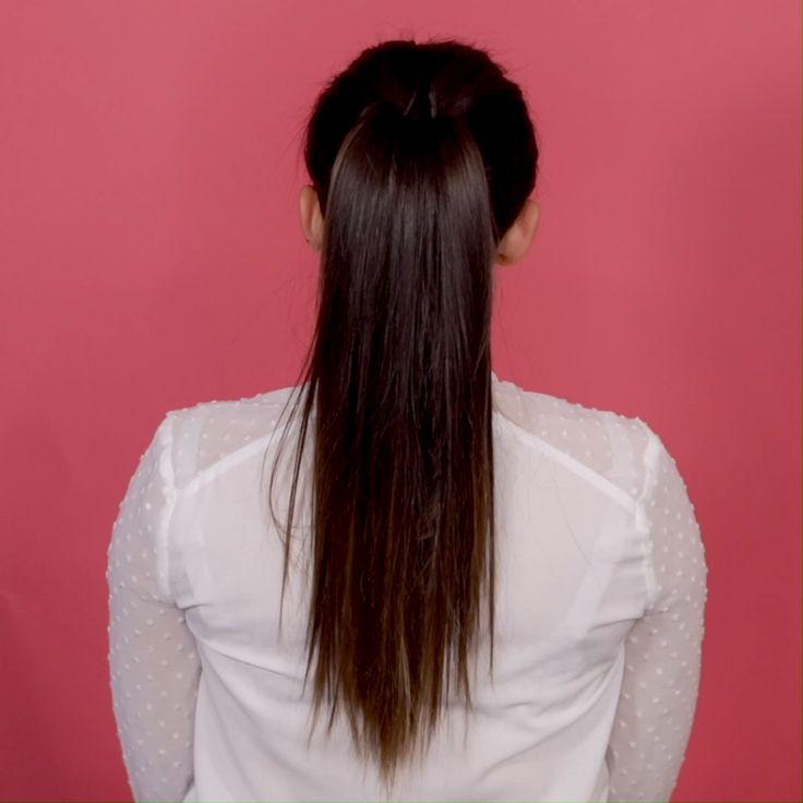 Mar 10, 2020 - Immer der gleiche Look ist doch langweilig! In unserem Frisurentakalog findest du Ideen für tolle Frisuren, ob für kurze oder lange Haare, rundes oder ovales Gesicht...