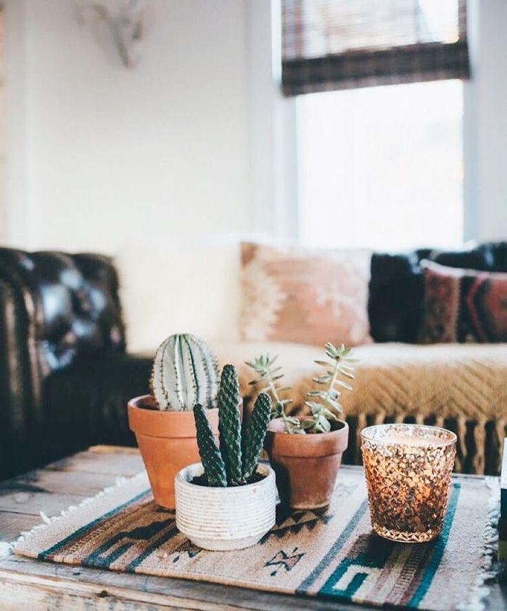 Best 25+ Green living room ideas ideas on Pinterest Green lounge - dekoration für küche