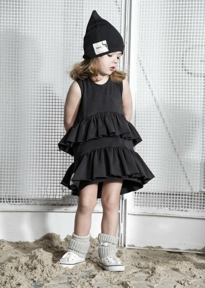 krasne pohodlne saticky pre vase princezne najdete na www.lovinas.sk