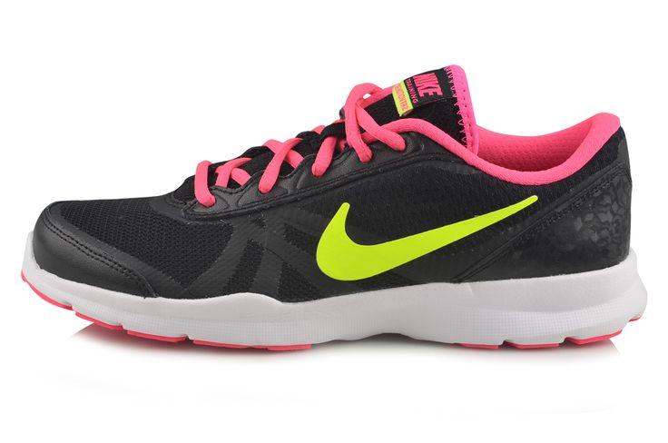 Nike W NIKE CORE MOTION TR 2 MESH από 54.90€ Μόνο 27.50€