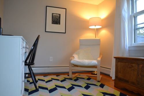 Pics Of Family Rooms With Poang Chair