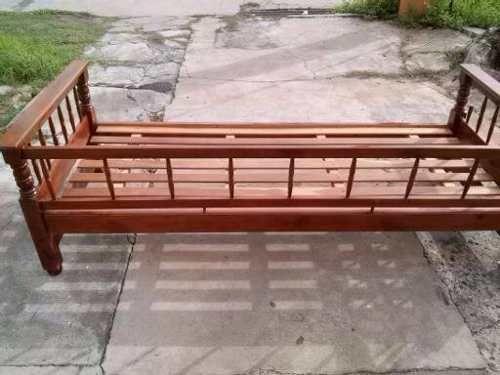 M s de 25 ideas incre bles sobre sillon cama 1 plaza en for Sillon cama espuma