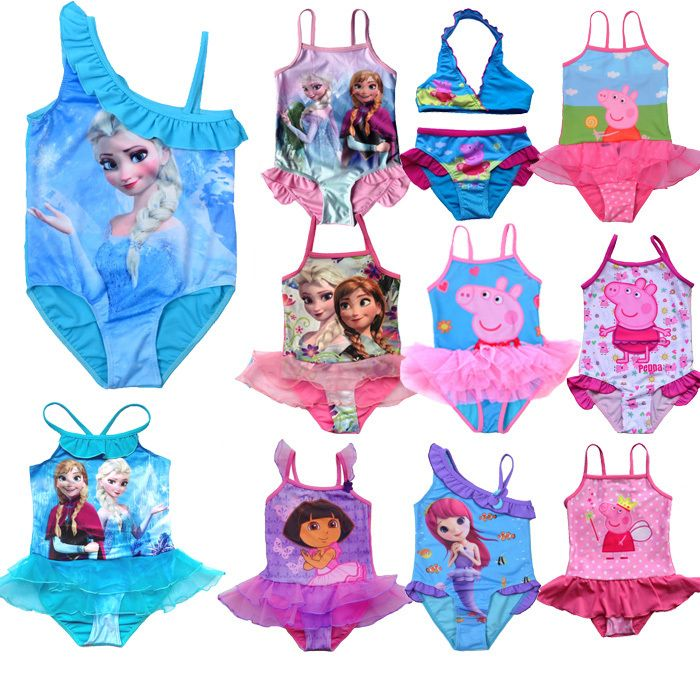 Cheap swimwear fashion, Buy Quality beachwear bikini directly from China swimwear one piece swimsuits Suppliers:*Set include:1pcs swimsuit*Material:82% polyamide,18% Elasthanne*Size: Tag No.Recommended