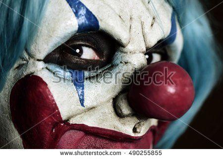 Clown - Kostenlose Bilder auf Pixabay - 2