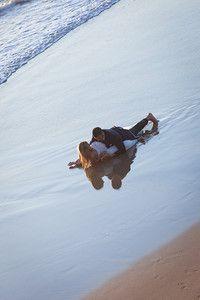 Wedding Photography, RAgusa, Sicily www.fototidona.it GoodbyeDress - tidona