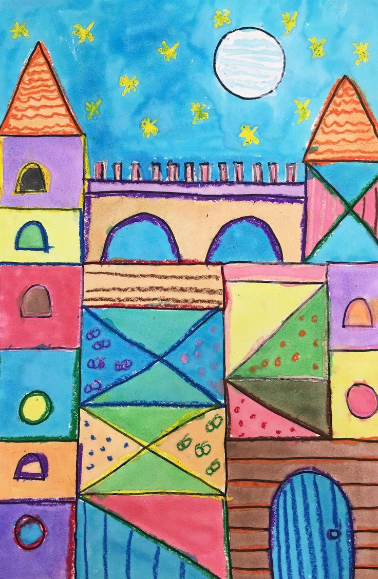 Home Ormond Memorial Art Museum Student art, Art