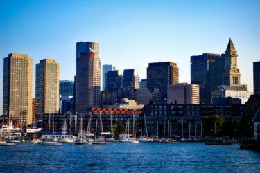 Things to do in Boston Where to Stay in Boston What to do in Boston places to visit in Boston When will you go to Boston?