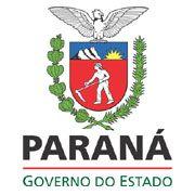 PROF. FÁBIO MADRUGA: Governo do Paraná anuncia concurso para 2.114 vaga...