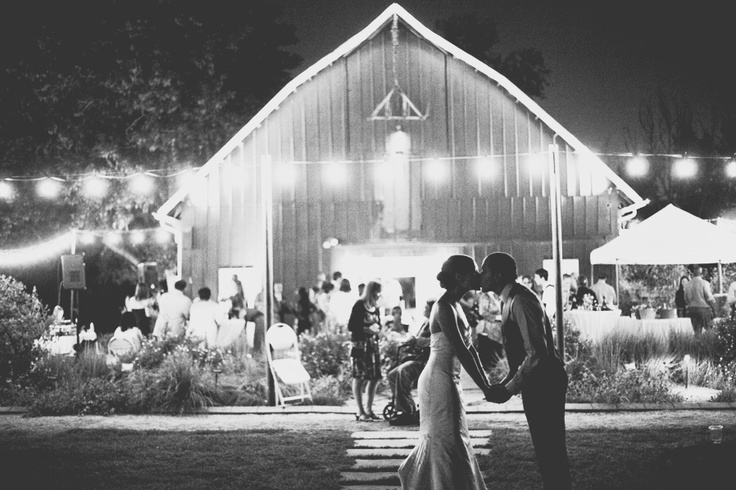 Dellwood Barn Weddings In White Bear Lake Mn