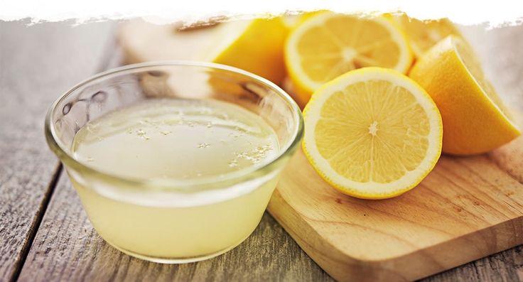 Wij laten je zien hoe je met 8 natuurlijke producten je huis helemaal schoon kunt maken. Van citroenzuur tot soda - je vindt hier de beste tips!