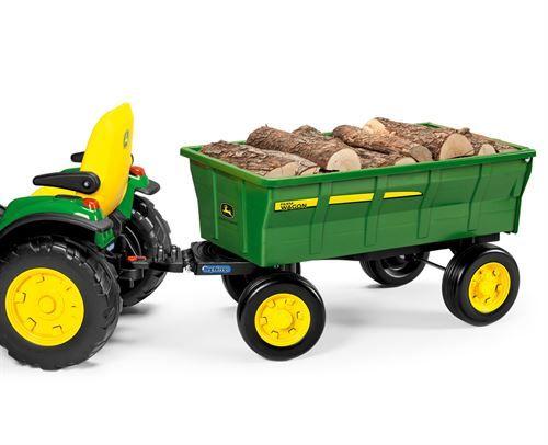 www.megatoys.dk er forhandler af elbiler til børn, trailer til elbiler og reservedele til elbiler.
