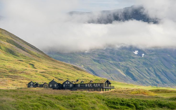Read the Deplar Farm, Iceland hotel review on Telegraph Travel. See great photos, full ratings, facilities, expert advice and book the best hotel deals.