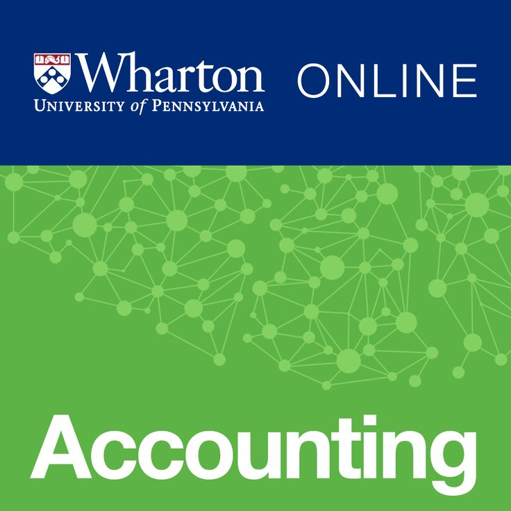 financial accounting and reporting ebook