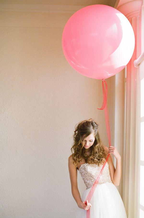 монрепо как красиво сфотографироваться с воздушными шарами вам некоторые формы