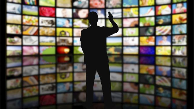 List of great Canadian FREE TV and Streaming Shows