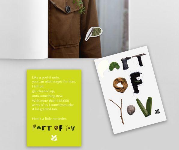 Falmouth University - Graphic Design
