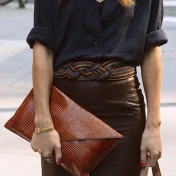 17 Best ideas about Skirt Belt on Pinterest   Tu tu, Steampunk and ...