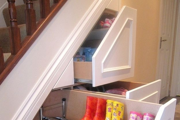 57 best Wohnideen images on Pinterest Home ideas, Coat storage and