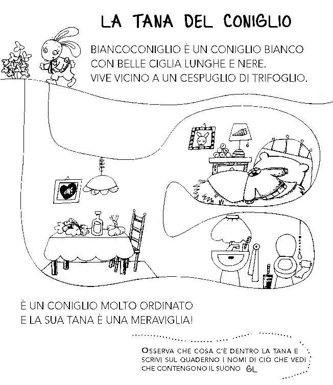 Les 622 meilleures images du tableau grammatica for Farcical traduzione