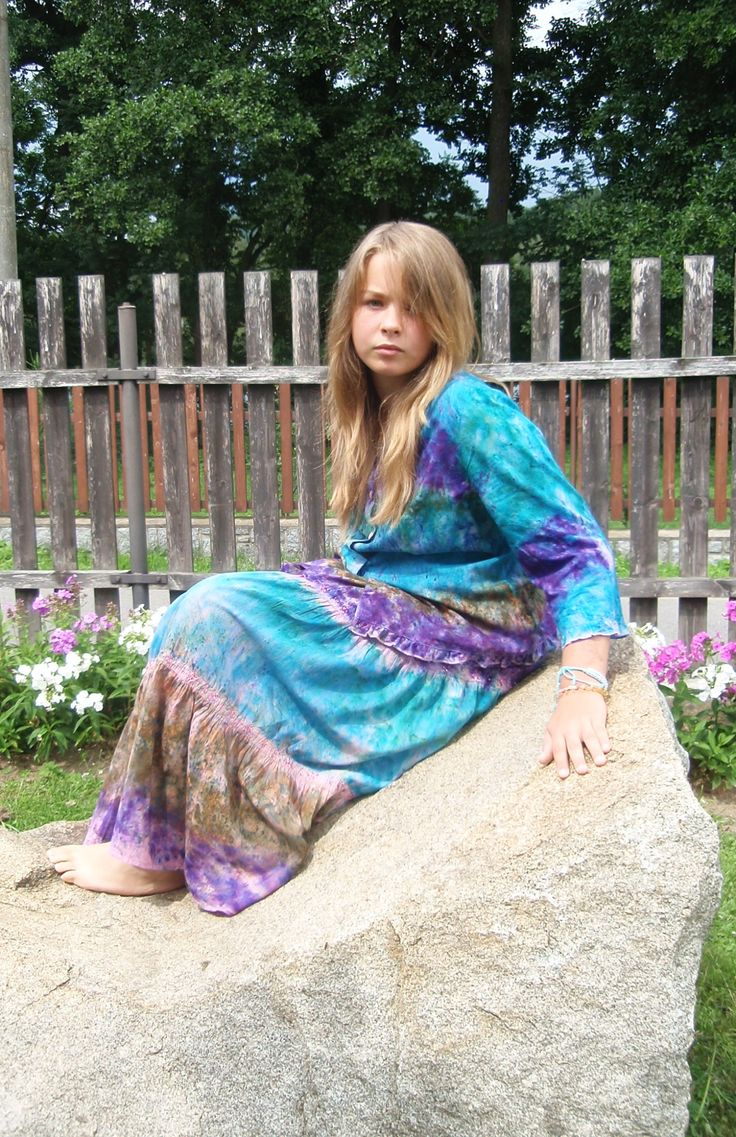 kostýmek batika http://www.fler.cz/arna