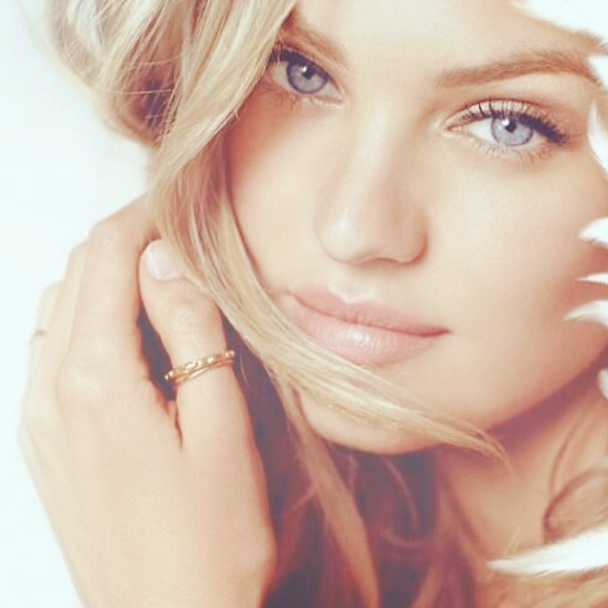 220 best images about candice swanepoel on pinterest