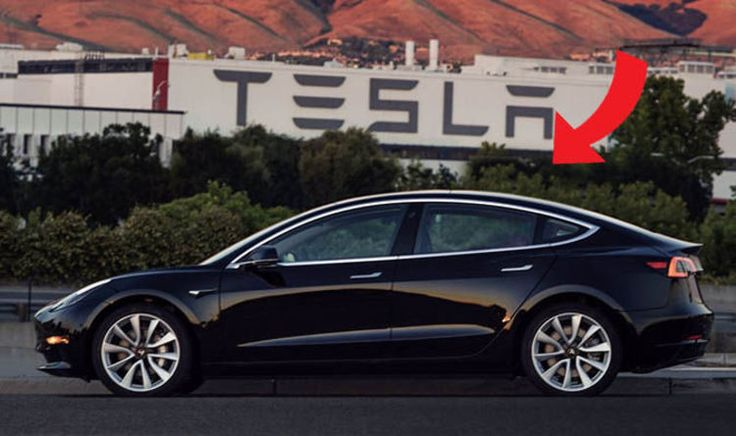 TESLA Model 3 deliveries are set to begin in California next week, with the first customers to put down reservations getting ahold of their new electric cars this month. But here's why some customers might regret buying the feverishly-hyped new Tesla.