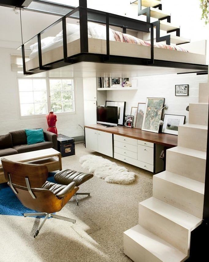Get Inspired, Visit: Www.myhouseidea.com #myhouseidea #interiordesign  #interior. Luxury Interior DesignLuxury DecorInterior Design InspirationHome  ...