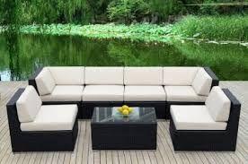 outdoor modular furniture - Google Search