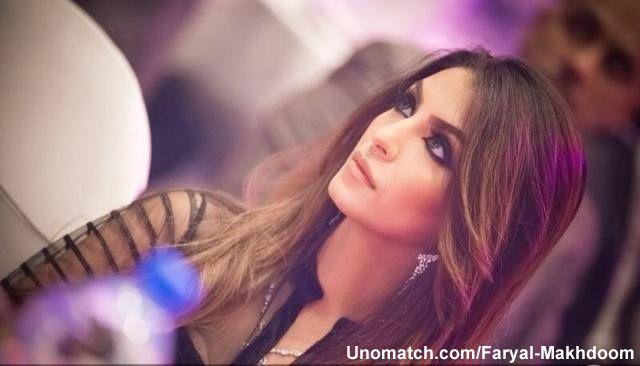 Faryal-Makhdoom http://www.unomatch.com/Faryal-Makhdoom