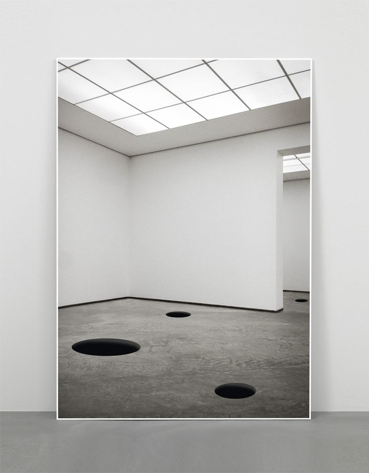 Fabian Bürgy #mirror #stylepark