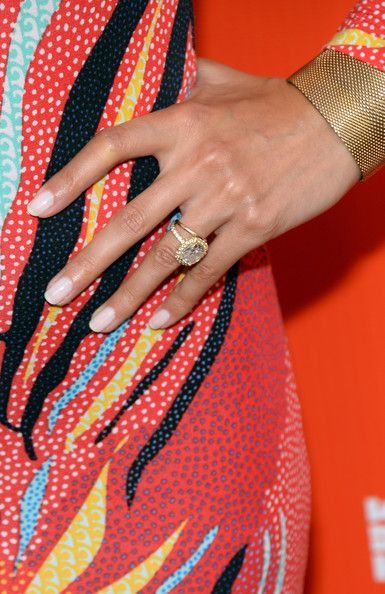 Noureen DeWulf Jewelry